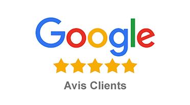 Avis clients - JMR System Minitone
